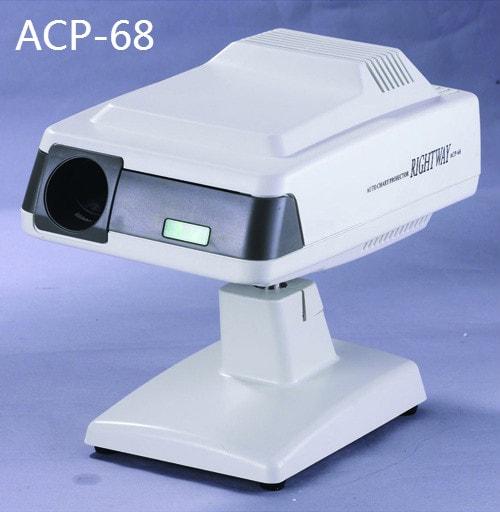 ACP-68