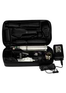 Rechargeable Retinoscope (Welch Allyn)