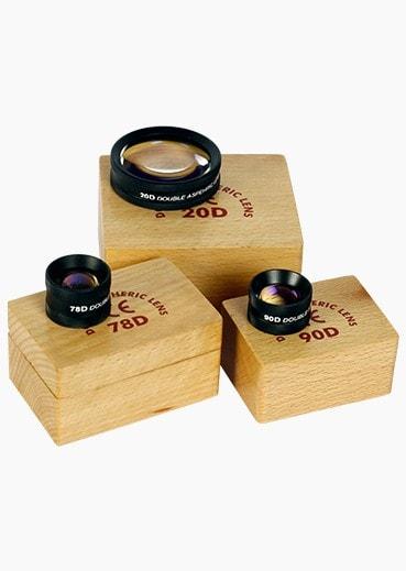 78D Lens Indian