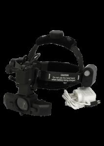 Binocular Indirect Ophthalmoscope Indian