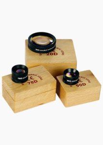 90D Lens Indian