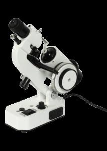 Manual lensometer RL 130