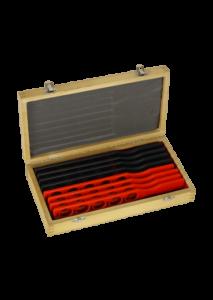 Retinoscopy Rack